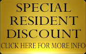 resident-discount-s